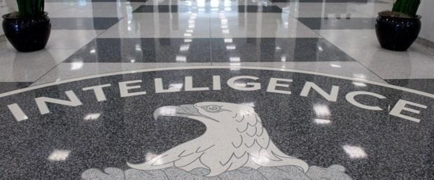 wikileaks CIA apple işletim sistemi270717.jpg