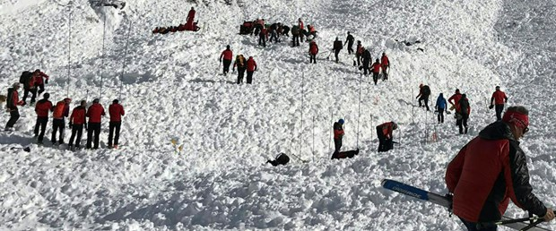 Monsterlawine-reisst-vier-Alpinisten-in-den-Tod-Alpindrama-in-Tirol-story-559369_1164x658px_59456ec9a5400fcf49f62611e96d43e6__lawine-grafik-s1260_jpg_1513062_1164.jpg
