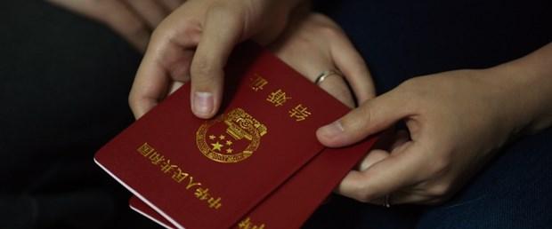 çin pasaport uygur251116.jpg