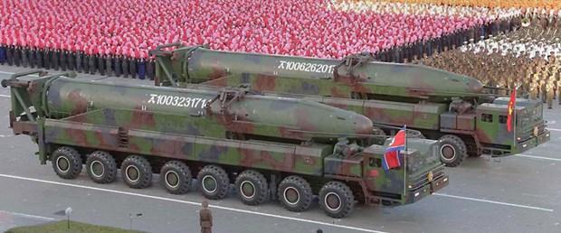 kuzey kore çin nükleer080317.jpg