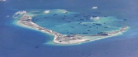 çin füze savunma sistemi vietnam170517.jpg