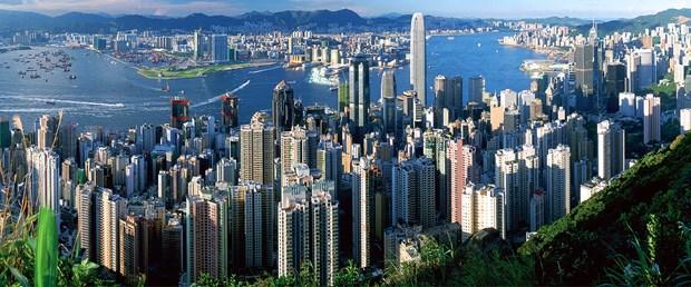 hong-kong-En-fazla-gökdelen-olan-şehirler.jpg