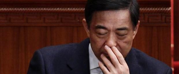 Çin Komünist Partisi Bo Şilay'yı affetmedi