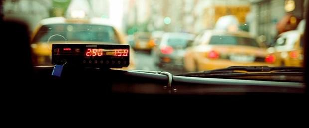 çin taksi.jpg