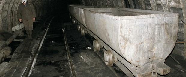 rusya maden göçük250216.jpg