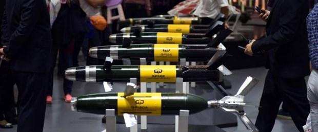 çin askeri fabrika patlama251116.jpg