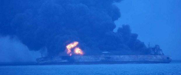 iran tanker yangın100118.jpg