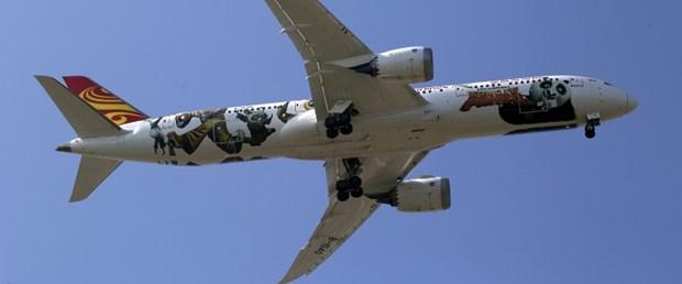 çin yolcu uçağı konum021216 .jpg