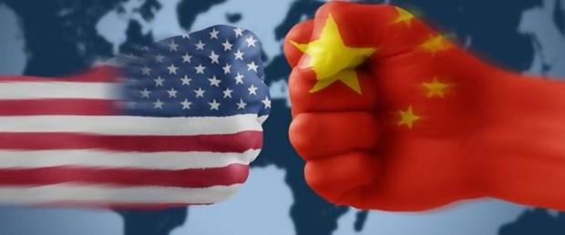 çin ticaret savaş abd290318.jpg