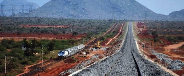 çin demiryolu kenya afrika180516.jpg