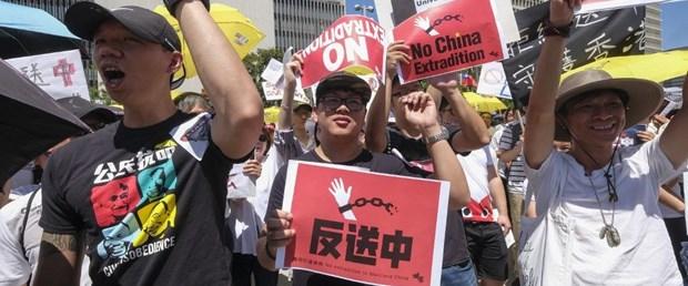 çin hong kong yabancı yasa100619.jpg