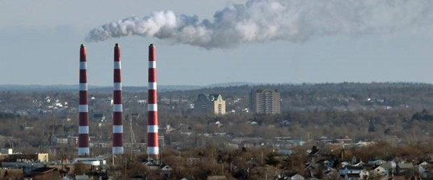 kömür santrali.jpg