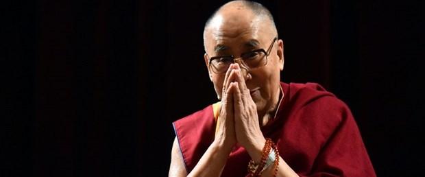 çin dalay lama moğolistan181116.jpg