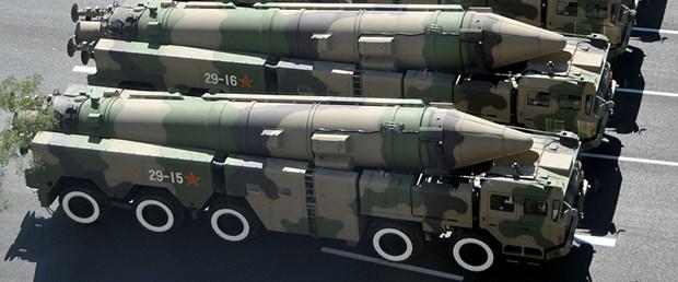 çin pakistan füze savunma sistemi130516.jpg