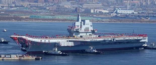 çin uçak gemisi.jpg