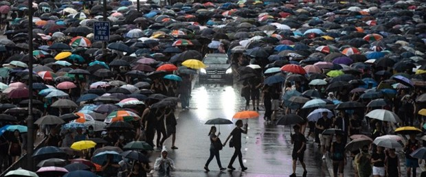 çin hong kong protesto180819.jpg