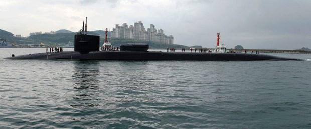 çin abd denizaltı casusluk090618.jpg