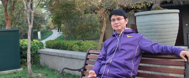 Xiao Jianhua.jpg