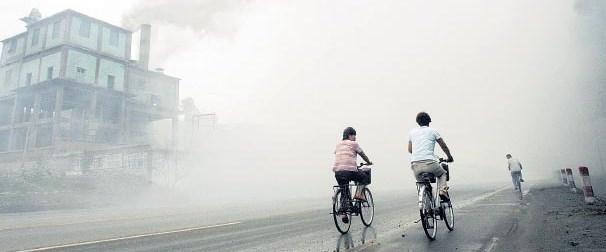 Hava kirliliği yılda 7 milyon insanı öldürüyor.Jpeg