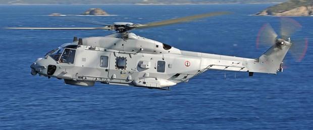 merkel-çipras-rüşvet-NH-90-helikopter230315