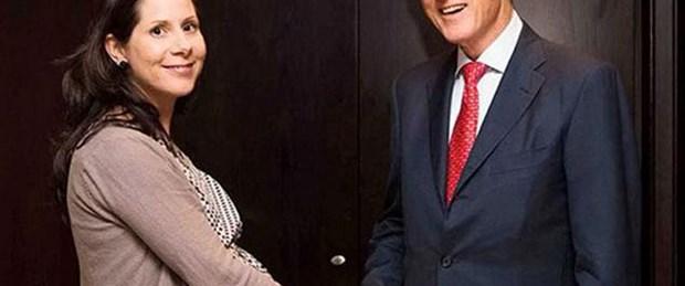Clinton ailesinden 'Elif' açıklaması