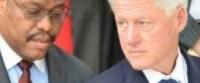 Clinton'ın yardımcısı Haiti'ye başbakan oldu