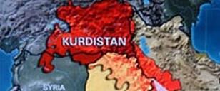 CNN'den 'Kürdistan' özrü