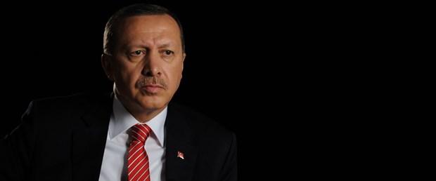 Cumhurbaşkanı Erdoğan ABD'ye gidiyor