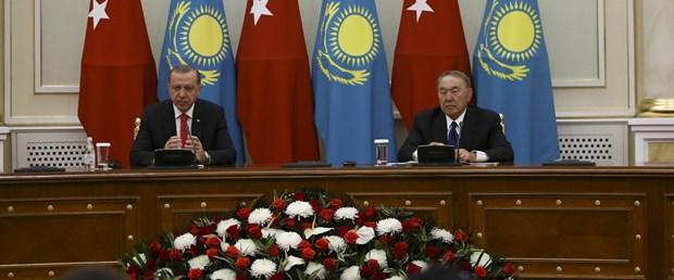 erdoğan kazakistan açıklama.jpg