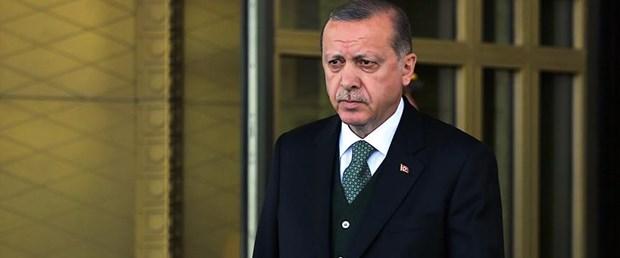 cumhurbaşkanı recep tayyip erdoğan die zeit050717.jpg