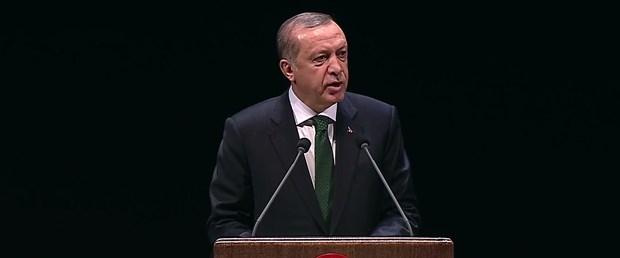 erdoğan beştepe akademik.jpg