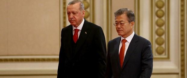 180502-erdoğan-güney-kore.jpg