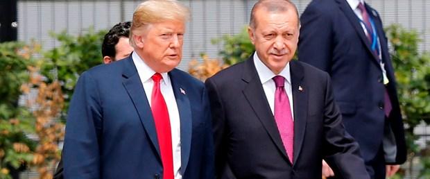 trump erdoğan180718.jpg