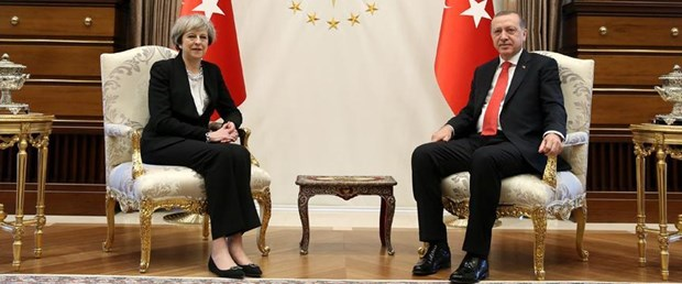 erdoğan may ingiltere280117.jpg
