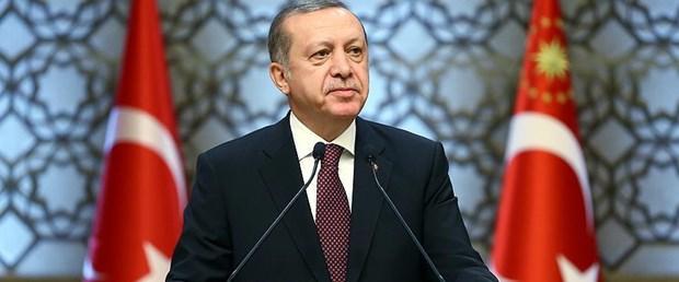 cumhurbaşkanı erdoğan katar körfez ziyaret180717.jpg