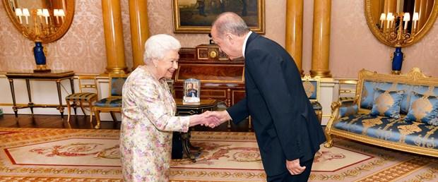 erdoğan elizabeth