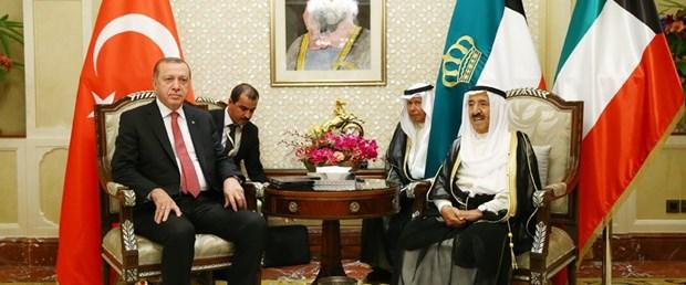 cumhurbaskani-erdogan-kuveyt-emiri-seyh-sabah-ile-gorustu_6070_dhaphoto4.jpg