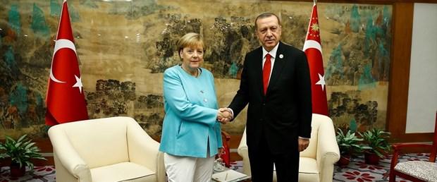 merkel-erdoğan3.jpg