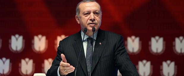 cumhurbaşkanı recep tayyip erdoğan.jpg
