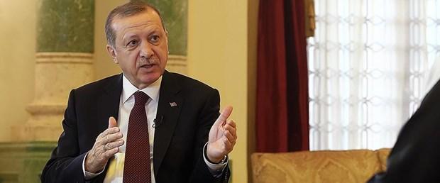erdoğan portekiz mülakat.jpg