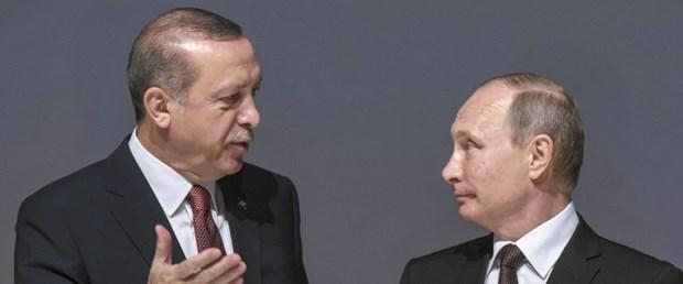 erdoğan putin telefon090217.jpg