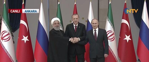 ruhani erdoğan putin.png