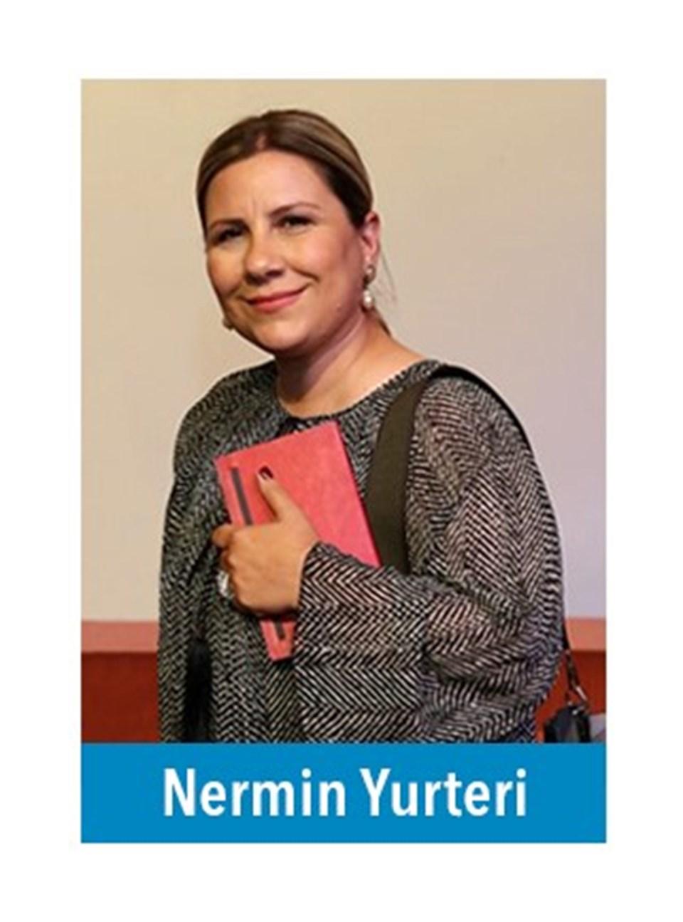 nermin.yurteri@ntv.com.tr