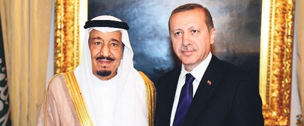 suudi-arabistan-in-yeni-krali-abdullah-bin-abdulaziz-al-suud--1028443.jpg