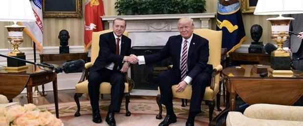 erdoğan trump beyaz saray160517.jpg