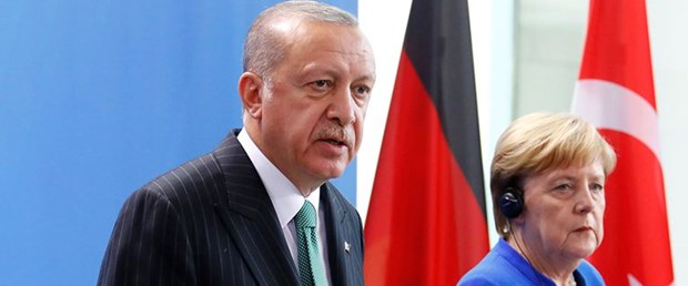 erdoğan merkel berlin 5.jpg