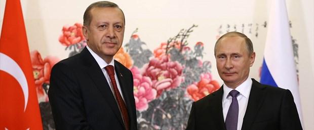 erdogan putin.jpg