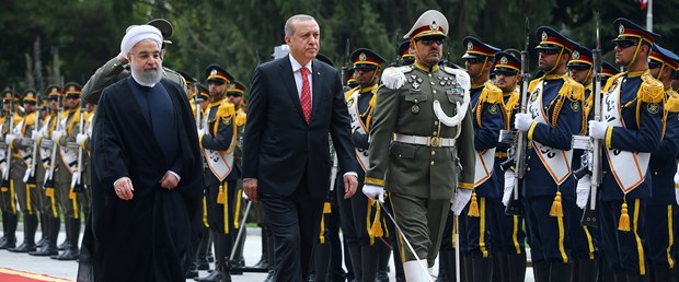 erdoğan iran ziyaret.jpg