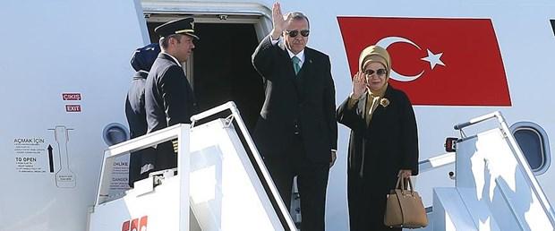 erdoğan suudi arabistan ziyaret220717.jpg