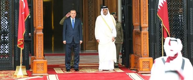 erdoğan ve katar emiri.jpg